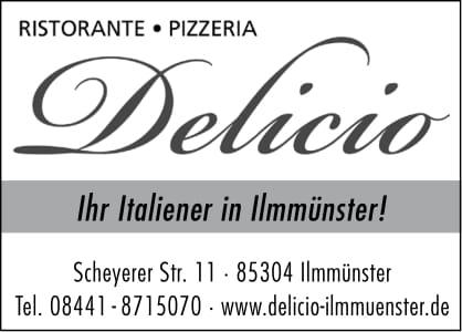 Anzeige Delicio-1