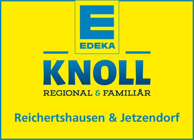 Anzeige Edeka Knoll-1