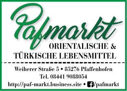 Anzeige Pafmarkt-1