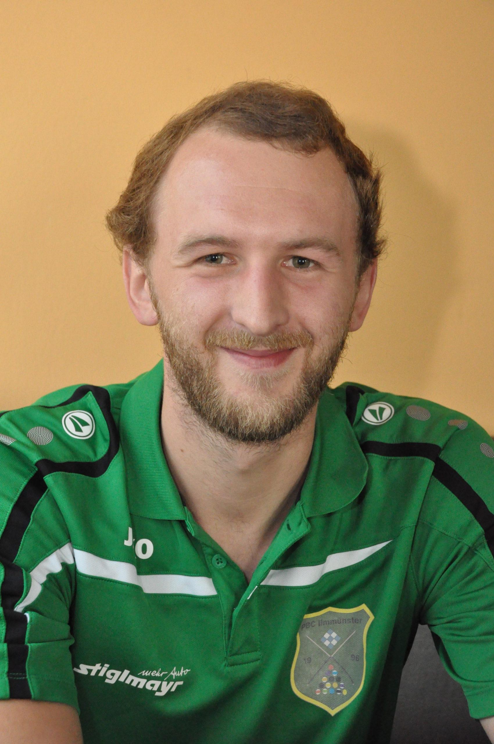Christian Karber