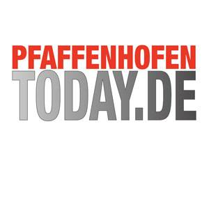 Paftoday