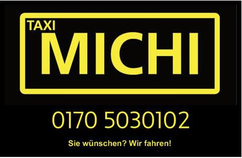 Taxi Michi