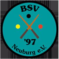 BSV 97 Neuburg