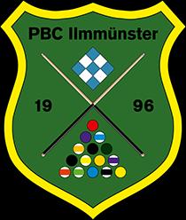 PBC Ilmmünster - logo klein