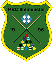 Poolbillardclub PBC Ilmmünster