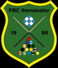Logo Pool Billard