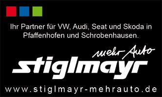 Stiglmayr GmbH