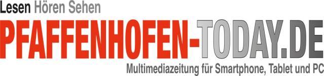 Pfaffenhofen Today